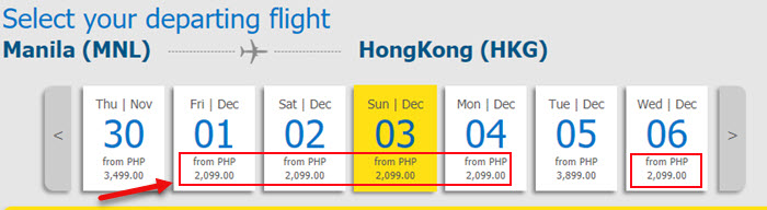 Cebu-Pacific-promo-ticket-Manila-to-Hong-Kong