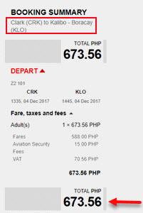 Clark-to-Boracay-Air-Asia-promo-fare