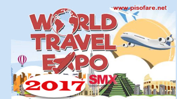 World-Travel-Expo-2017-October-6-8-2017