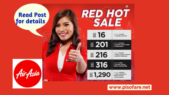 Air-Asia-Red-Hot-Sale-Promo-2018