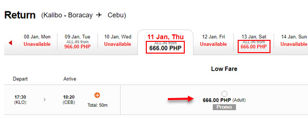 Air-Asia-Seat-Sale-Boracay-to-Cebu