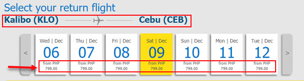 Boracay-to-Cebu-Sale-Ticket-of-Cebu-Pacific-Air