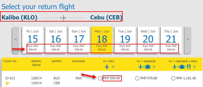 Boracay-to-Cebu-promo-fare