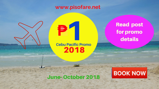 Cebu-Pacific-Piso-Fare-promos