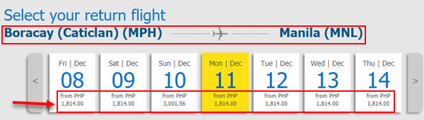 Cebu-Pacific-Promo-Boracay-to-Manila