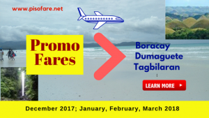 Cebu-Pacific-Promo-Fares-December-2017-March-2018