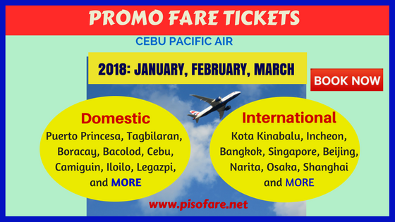 Cebu-Pacific-Promos-January-February-March-2018
