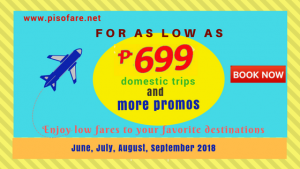 Cebu-Pacific-Promos-June-2018