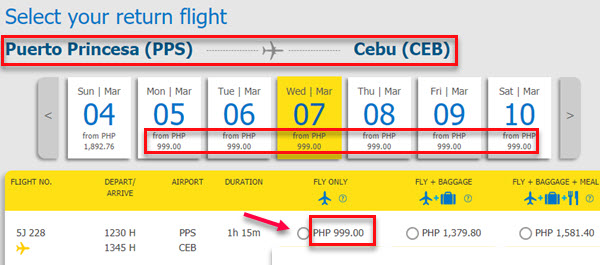 Cebu-Pacific-promo-puerto-princesa-to-cebu