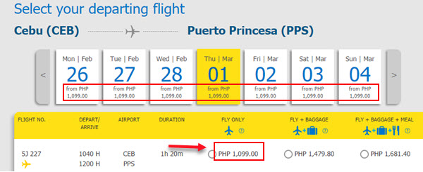 Cebu-Pacific-promo-ticket-cebu-to-puerto-princesa.