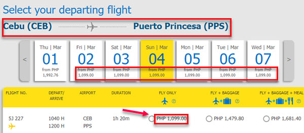 Cebu-Pacific-seat-sale-cebu-to-puerto-princesa