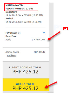 Cebu-pacific-piso-fare-ticket-manila-to-cebu