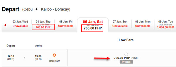 Cebu-to-Boracay-Air-Asia-Promo-Fare