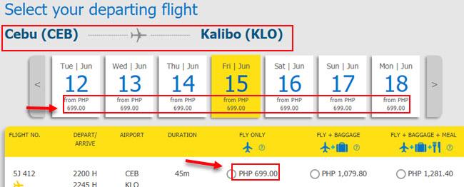 Cebu-to-Boracay-Sale-Ticket