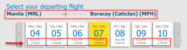 Manila-to-Boracay-Cebu-Pacific-Seat-Sale