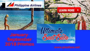 Philippine-Airlines-2018-Promo-Fares-Ultimate-Seat-Sale-January-to-September