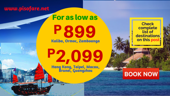 cebu-pacific-promo-fare-january-March-2018
