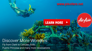 Air-Asia-promos-december-2017-to-june-2018