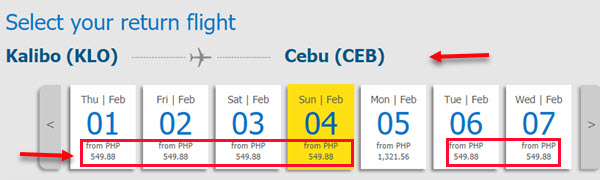 Boracay-to-Cebu-P99-promo-fare