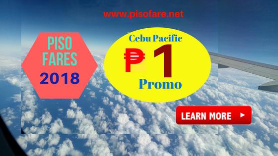 Cebu-Pacific-Piso-Fares-December-2018