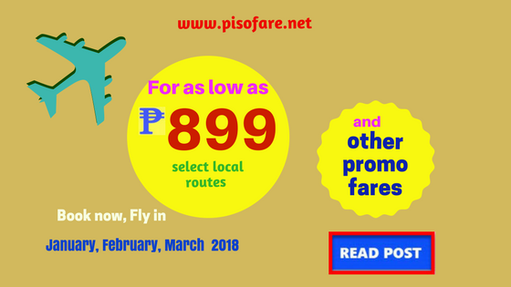 Cebu-Pacific-Promo-January-February-March-2018