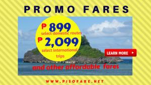 Cebu-Pacific-Promos-2018