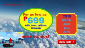 Cebu-Pacific-promo-tickets-March-April-May-June-2018