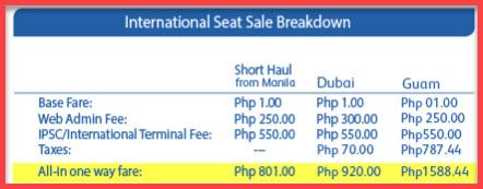 Cebu-pacific-international-piso-fare-promo