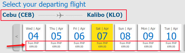 Cebu-pacific-seat-sale-cebu-to-boracay