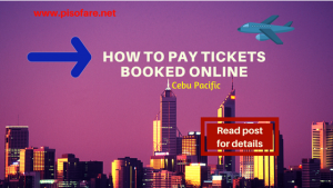 How-to-Pay-Promo-Fares-Booked-Online-thru-cash