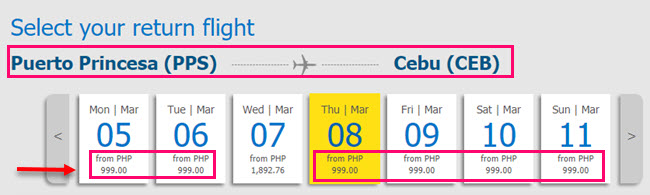 Sale-ticket-puerto-princesa-to-cebu