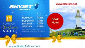Skyjet-promo-fare-batanes-2018