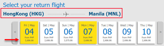 cebu-pacific-promo-fare-hong-kong-to-manila