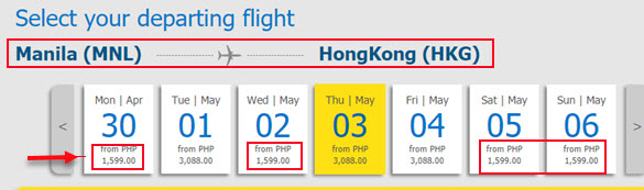 cebu-pacific-promo-flight-manila-to-hong-kong