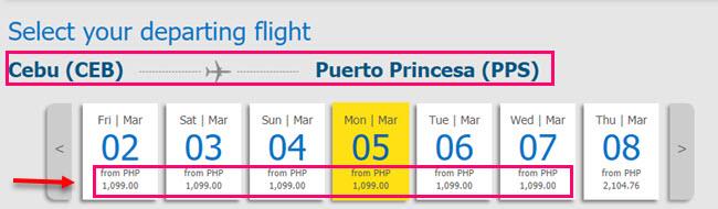 cebu-to-puerto-princesa-promo-ticket-2018