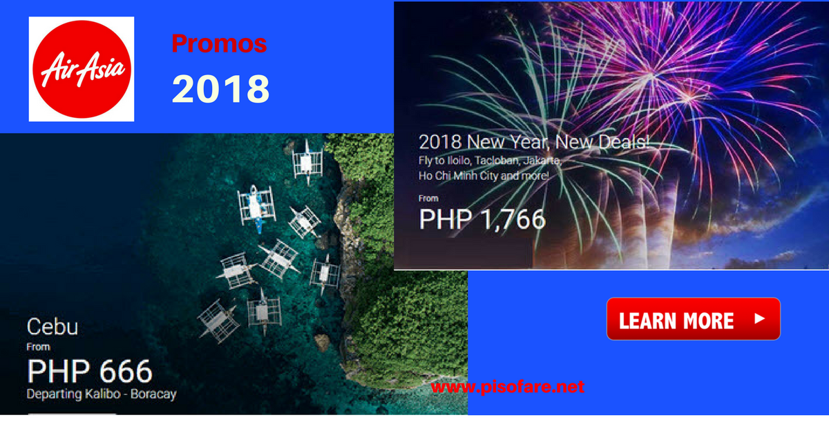 Air-Asia-January-July-2018-seat-sale