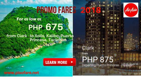 Air-Asia-Promos-January-February-March-April-May-June-July-2018