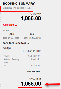 Air-Asia-promo-clark-to-iloilo