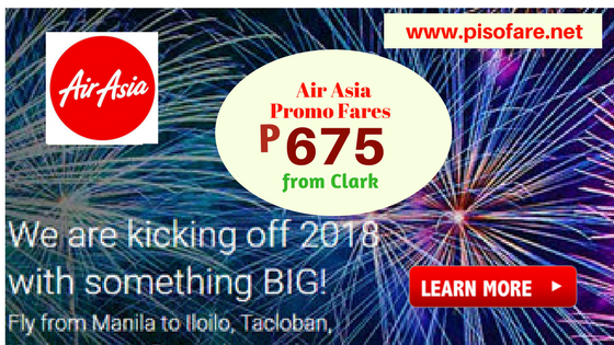 Air-Asia-seat-sale-January-may-2018