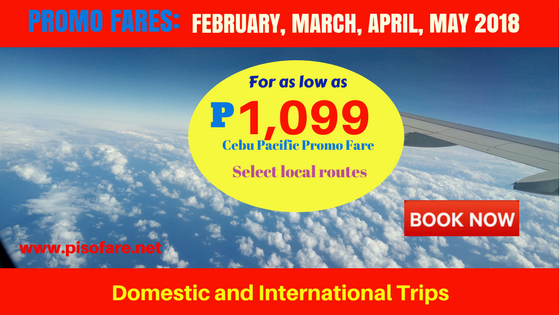Cebu-Pacific-Promos-February-March-April-May-2018