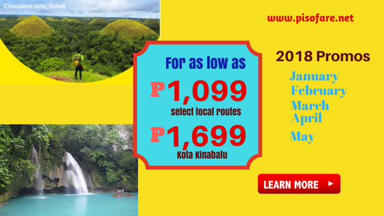 Cebu-Pacific-promo-tickets-May-2018.