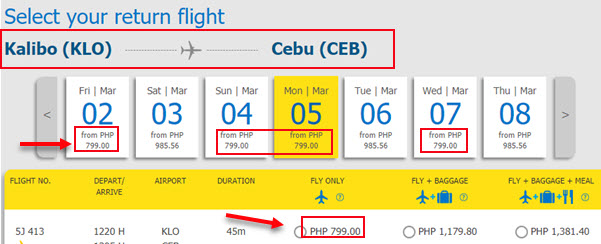 Cebu-pacific-sale-ticket-Boracay-to-cebu