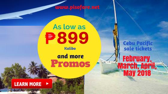 cebu-pacific-promo-fare-february-march-april-may-2018