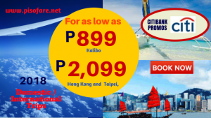 cebu-pacific-promo-fare-february-november-2018