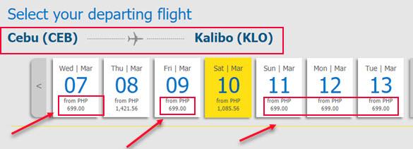 cebu-to-boracay-sale-ticket-of-cebu-pacific-air