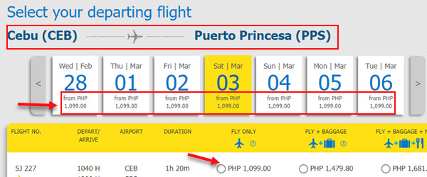 cebu-to-puerto-princesa-promo-fare-by-cebu-pacific-air.