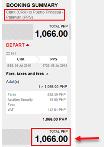 clark-to-puerto-princesa-air-asia-sale-ticket