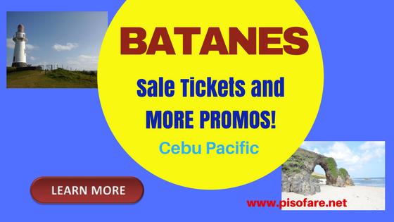 Cebu-Pacific-Batanes-Promo-Fares