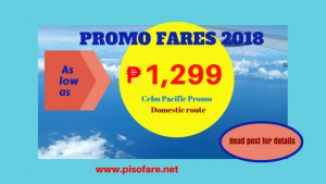Cebu-Pacific-Promos-April-May-June-2018
