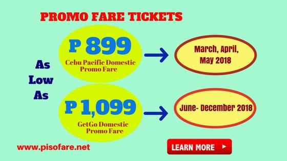 Cebu-Pacific-Promos-Fares-2018